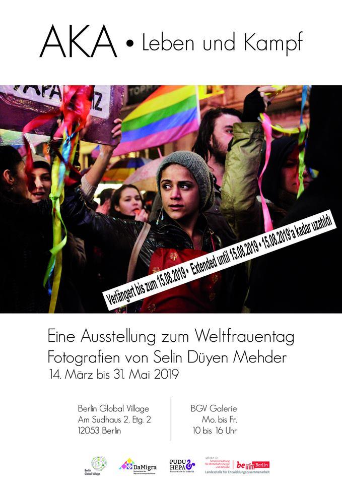 https://www.facebook.com/BerlinGlobalVillage/posts/2076550049307814