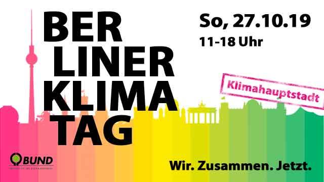 https://www.facebook.com/BerlinGlobalVillage/posts/2148906215405530